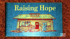 Raising Hope