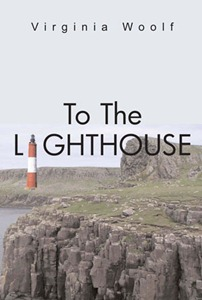 ToThe Lighthouse