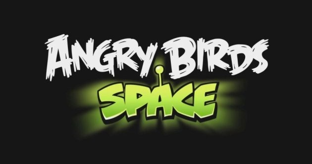 angry-birds-space-logo-630