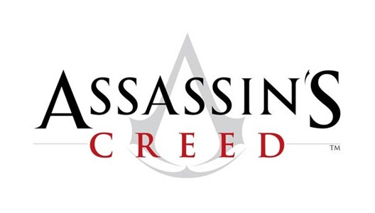 assassins-creed-iii-announced-for-october-30