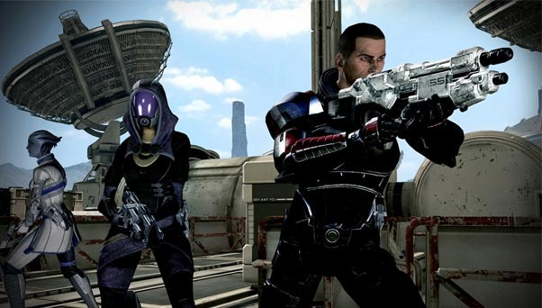 bioware-has-really-good-dlc-plan-for-mass-effect-3