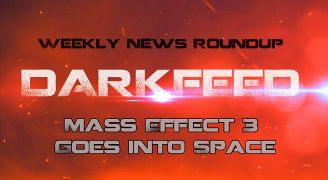 darkfeed-mass-effect-3-goes-into-space