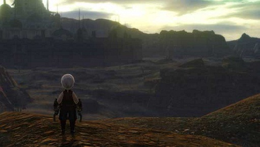 final-fantasy-xiv-no-longer-free-to-play-starting-next-month