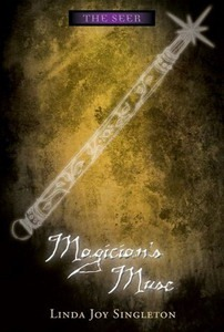 Magicians Muse