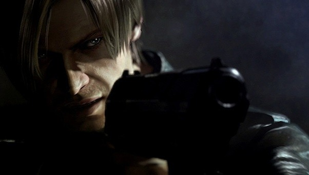 no-return-to-series-roots-for-resident-evil-6-says-capcom