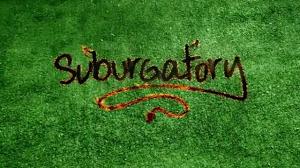 Suburgatory