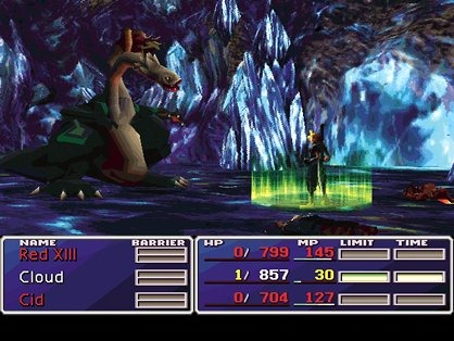 UPM124.feat_rpg.ff7_4--article_image