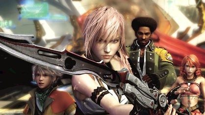 UPM124.feat_rpg.ffxiii_2--article_image