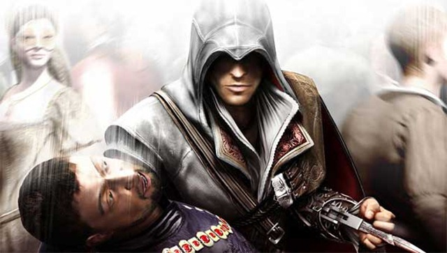 assassins-creed-2-the-most-platinumd-ps3-game-ever