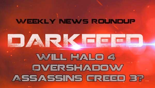 darkfeed-will-halo-4-overshadow-assassins-creed-3