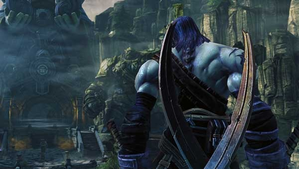 darksiders-2-hands-on-preview