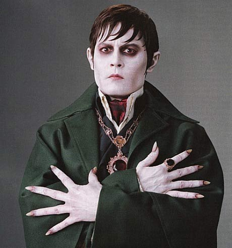 Johnny_Depp_Gets_Handsy_New_Images_From_Dark_Shadows_1330727363