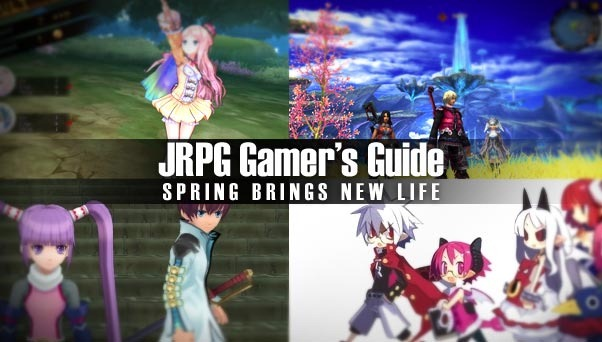 jrpg-gamers-guide-march-2012