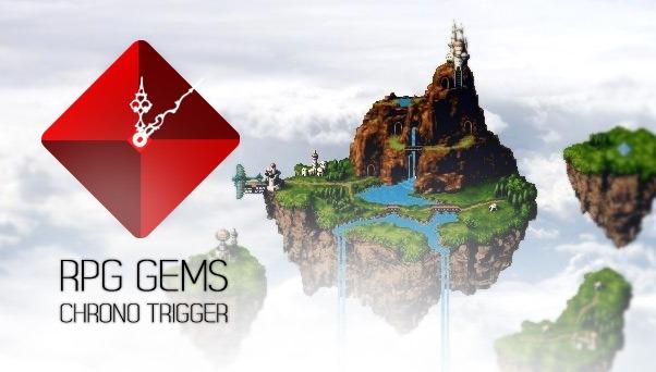 rpg-gems-thinking-back-on-chrono-trigger