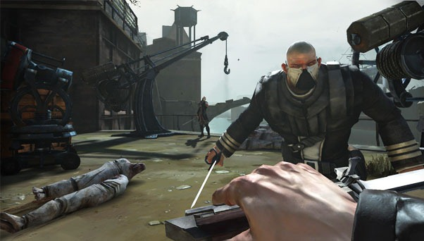 dishonored-debut-cinematic-trailer-released