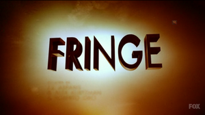 fringe season 4 intertitle2