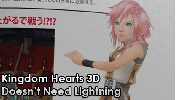 kingdom-hearts-3d-doesnt-need-lightning