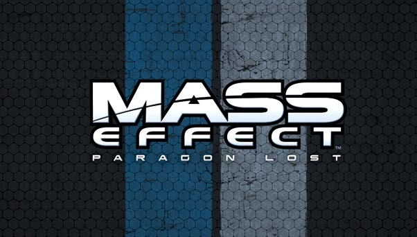 mass-effect-paragon-lost-teaser-trailer