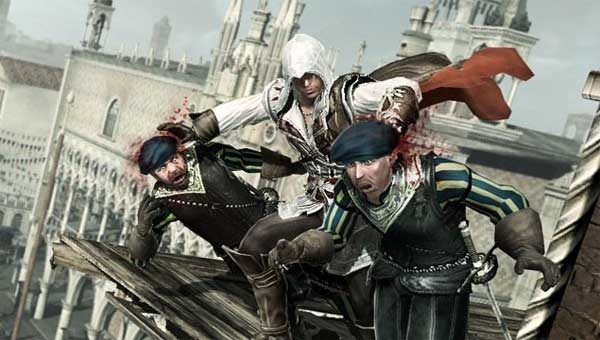 most-wanted-alternative-assassins-creed-3-settings