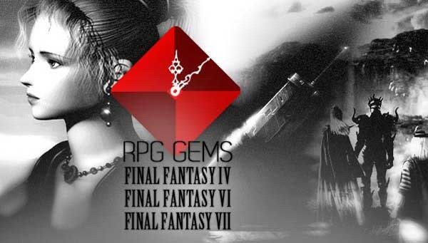 rpg-gems-triple-threat-final-fantasy-iv-vi-and-vii