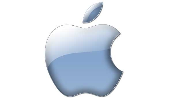 rumour-apple-working-on-ios-game-controller