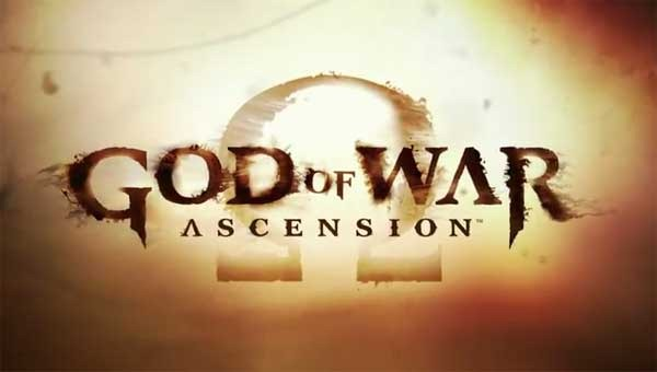 sony-announce-god-of-war-ascension-for-ps3