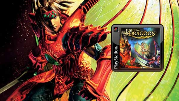 the-legend-of-dragoon-coming-to-psn-next-month
