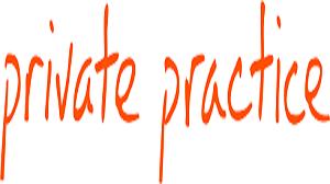 490px-Private_Practice_Logo.svg