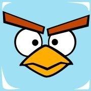 AngryBirds_75673_screen