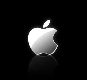 apple_logo_23631_screen