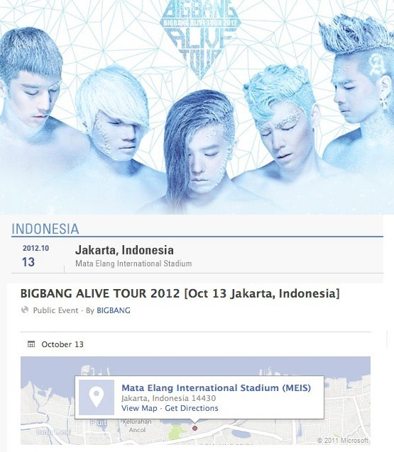 bigbangupdates-alive-tour-indonesia