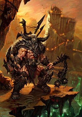 Diablo3_65200_screen