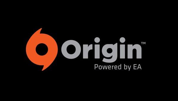 ea-asking-for-user-feedback-regarding-origin