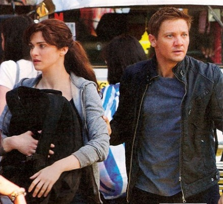 Jeremy_Renner_Protects_Rachel_Weisz_Latest_The_Bourne_Legacy_Image_1338312022