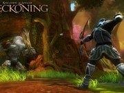 Kingdoms-of-Amalur-reckoning-review_09455_embed
