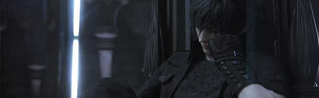 nomura-requests-some-patience-on-final-fantasy-versus-xiii