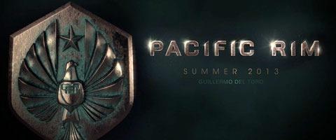 Pacific_Rim_31087