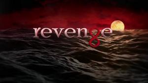 Revenge_titlecard