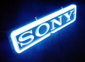 sony_logo_neon_33743_screen