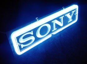 sony_logo_neon_33743_screen