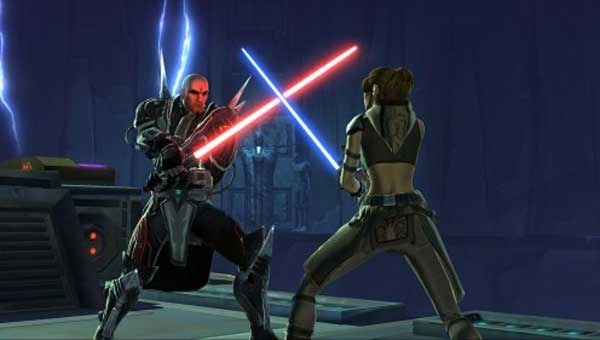swtor-goes-free-to-play-for-this-weekend-only