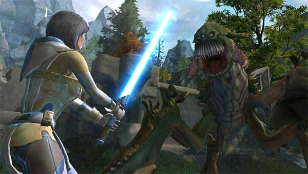 swtor-loses-400000-subscribers-since-february