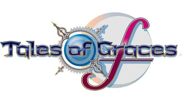 tales-of-graces-f-european-release-date-announced