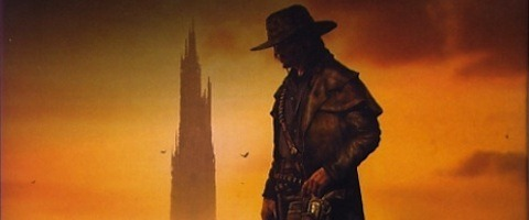 The_Dark_Tower_Series_30813