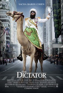 The_Dictator_Poster