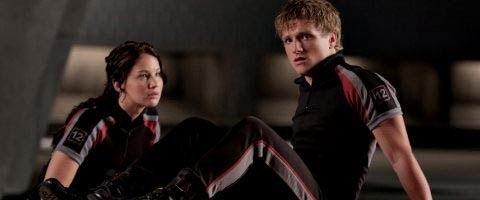 The_Hunger_Games_Catching_Fire_31095
