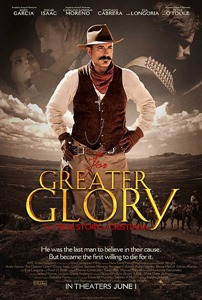 405px-For_Greater_Glory_poster