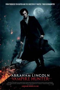 Abraham_Lincoln_-_Vampire_Hunter_Poster
