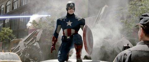 Captain_America_2_31285
