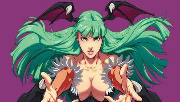 darkstalkers-4-is-it-worth-the-clamour